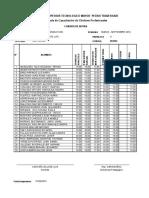 Calificaciones (7)