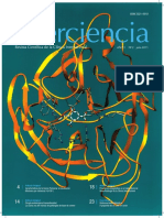 Revista INTERCIENCIA Volumen 2, Nº 2