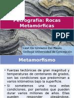 3) Petrografía (1)