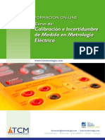 Calibracion-e-Incertidumbre-de-Medida-Electrica_OLE.pdf