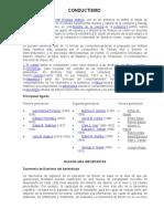 CONDUCTISMO AMELIA.doc