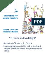 KJL4 alphabets and animals.pdf
