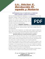 80-recurso-de-queja-por-denegatoria-de-apelacion-por-juez-de-1ra-instan-penal.doc