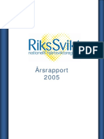 2005_arsrapport