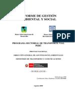 Informe_de_Gestion_Ambiental_SAWP_PVN_Peru_-_Version_Final_13_ago_2009.pdf