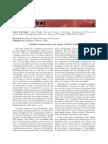 Review of Duerlinger