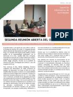 Gacetilla 4 - Buena Praxis Medica.pdf