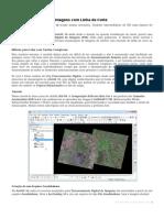 Arcgis-10-mosaico-de-imagens-com-linha-de-corte.pdf