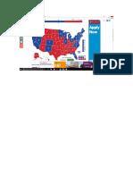 Us Election Sept 2nd