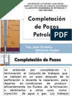 Completacion_de_pozos[1]