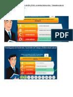 Evidencia 1 interactiva fase 4.pdf