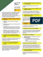 Cuestionario Derecho de Las Obligaciones II (AlexPolanco)