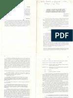 passado-e-presente-das-relacoes-entre-sociedade-e-espaco-e-localizacao-pontual-da-industria-moderna-n-estado-da-bahia_MiltonSantos1987.pdf
