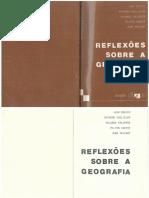 reflexoes sobre geografia.pdf