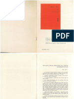 Relacoes-espaço-temporais-no-mundosubdesenvolvido_MiltonSantos1976SITE.pdf