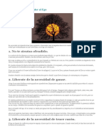 7 Pasos para Trascender el Ego.docx