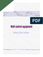 drilling preventers.pdf