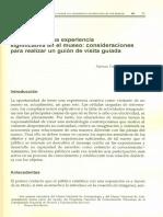 Guíon de visita guiada_Patricia Torres.pdf