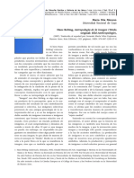 PAPER-ANTROPOLOGÍA-VISUAL.pdf