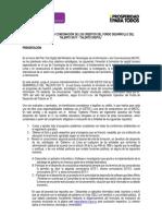 Articles 15564 InstructivoCondonaCredito