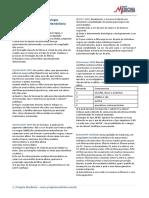 exercicios_resolucoes_gabarito_variacoes_da_teoria_mendeliana.pdf