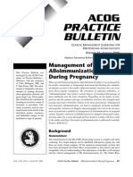 ACOG Practice Bulletin No 75 Management of.44[1]