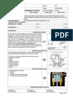 SGETMG0334 Verificar Funcionamiento de Wastegate de Turbo