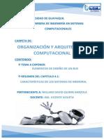 ELEMENTOS DE DISEÑO DE UN BUS.pdf