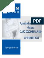 Basic  UPDATE plattforms Spanish 2013 Aurora.pdf