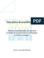 GuiaPraticoDeAcessibilidade Ministério Púlico SP.pdf