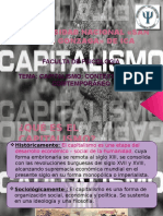 CAPITALISMO - copia.pptx
