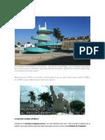 monumentos y significados.docx