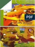 Docfoc.com-Ni Un Pelo de Tonto Pepe Pelayo.rtf