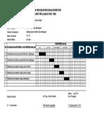 Rencana Prota-promes - Panel & Switchgear x5x6-3