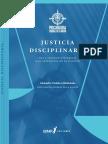 DE LA ILICITUD SUSTANCIAL A LO SUSTANCIAL DE LA ILICITUD.pdf