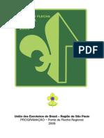 235612400-Programacao-Ponta-de-Flecha-Curso-de-Monitores.pdf