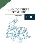 guia chefe escoteiro.pdf