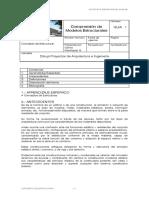 I unidad - guia 1.pdf