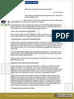 3_maiores_erros_processo_vendas.pdf
