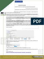 ANALISE DE FORECASTING - autoral Fernando Guimarães - artigo.pdf