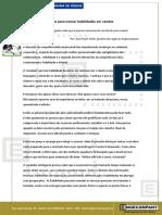 dicas_habilidade_vendas.pdf