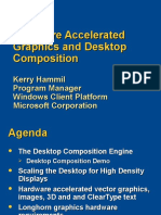 TPA344_Hardware Accelerated Graphics and Desktop Composition in Windows