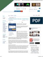 Processos, métodos e execução - Vicente Falconi.pdf