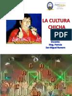 11 12 Cultura Chicha
