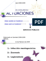 presentacion-meningitis.ppt