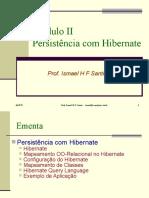 Hibernat