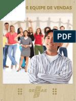 material_impresso_equipe_de_vendas.pdf