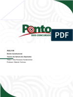 000013131-25042016.pdf