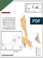 Mapa 6 Area 4 Zona Rural 3-A2