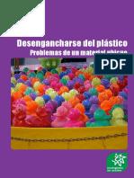 informe-plastico.pdf